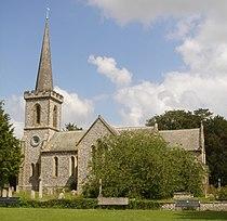 Stanmer Church 04.JPG