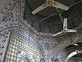 Star Mosque (23944238119).jpg