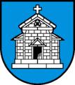 Starrkirch-Wil-blason.png