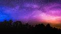Stars 02 (MK).jpg