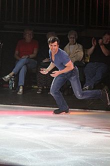 Stars on Ice 2010 in Manchester (16).jpg