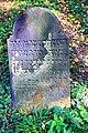 Stary cmentarz żydowski w Cieszynie8.JPG