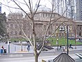 State Library from Melbourne Central, 19.07.06.jpg