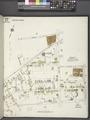 Staten Island, V. 1, Plate No. 37 (Map bounded by Simonson Ave., Virginia Ave., Chestnut Ave., Reynolds, Osgood Ave.) NYPL1957365.tiff