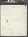 Staten Island, V. 1, Plate No. 60 (Map bounded by Henderson Ave., Castleton Ave.) NYPL1957388.tiff