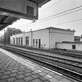 Station Gouda - 20081430 - RCE.jpg