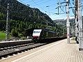 Station St. Jodok am Brenner 2019 1.jpg