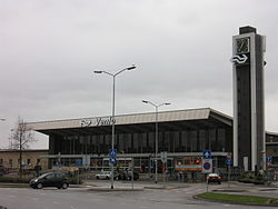 Station Venlo (2).jpg
