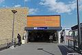 Station métro Créteil-Pointe-du-Lac - 20130627 171406.jpg