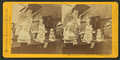 Statuary, Leon R. Myers & Co., 930 Market Street, from Robert N. Dennis collection of stereoscopic views.png