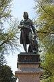 Statue Berthollet Annecy 1.jpg