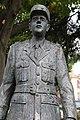 Statue De Gaulle Pavillons Bois 2.jpg