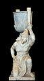 Statue Persan au vase, par Franzoni, 1791, inv. 2494, Vatican 13.jpg