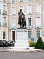 Statue de Nicéphore Niepce à Chalon-sur-Saône.jpg