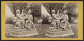 "Statue of ""Auld Lang Syne,"" near the Casino, by E. & H.T. Anthony (Firm).png"