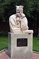 Statue of Shang Yang.jpg
