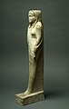 Statuette of Arsinoe II for her Posthumous Cult MET eg20.2.21.AV1.jpg