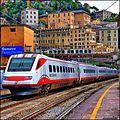 Stazione di Genova Principe - panoramio.jpg