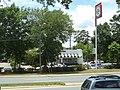 Steak N Shake, Capital Cir NE, Tallahassee.JPG