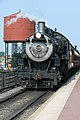 Steam locomotive 4-8-0 475 2.JPG