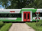 Steigerwaldbahn-P6268325.jpg