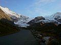 Stein Glacier.jpg