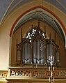 Steinmeyer Orgel.JPG