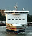 Stena Transit (ship, 2011) 005.jpg