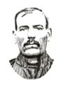 Stephanus Andries Johannes Swart.png