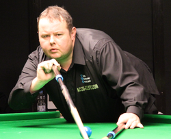 Image illustrative de l'article Stephen Lee (snooker)
