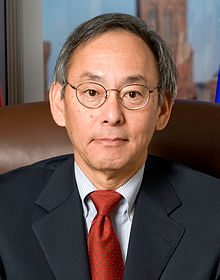Steven Chu official portrait headshot.jpg