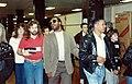 Stevie Wonder (210390804).jpg