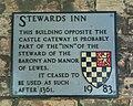 Stewards Inn (3641417228).jpg