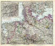 Stielers Handatlas 1891 10.jpg