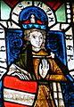 Stift Heiligenkreuz - Babenbergerfenster 1 cropped.jpg