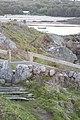 Stile near Covean - geograph.org.uk - 851058.jpg