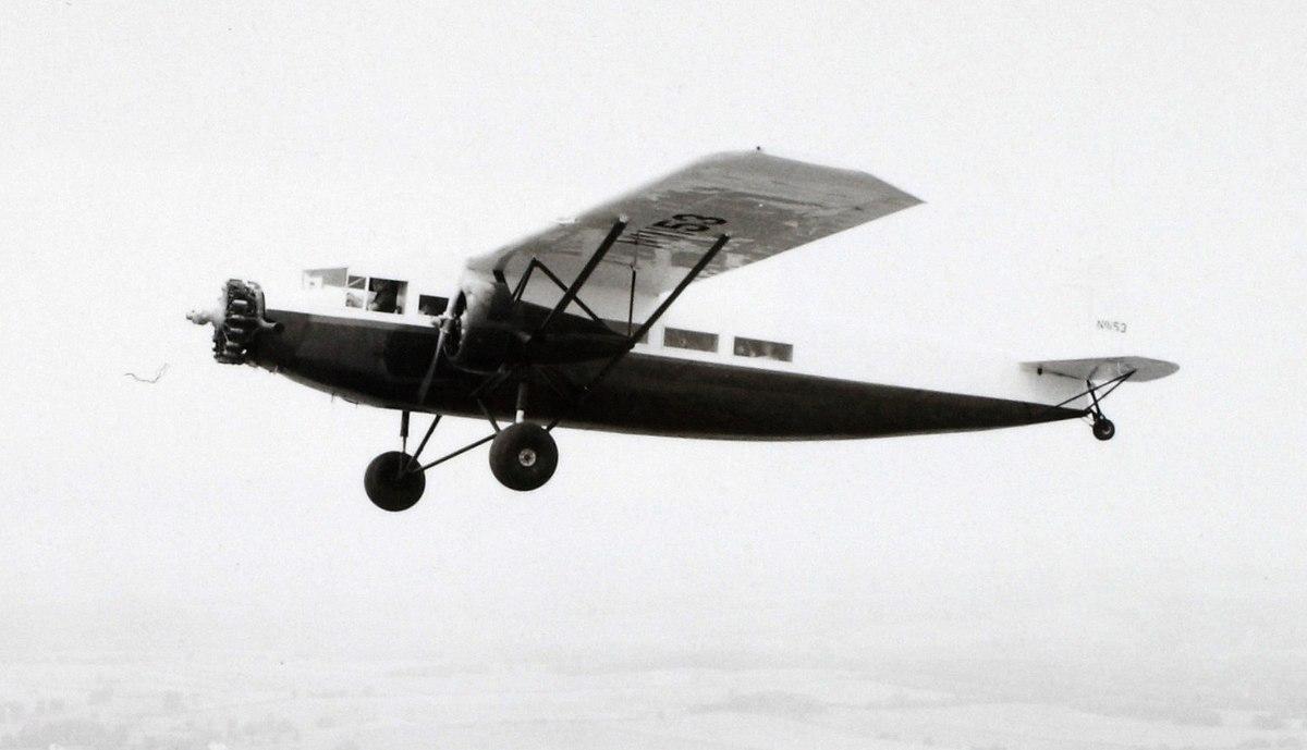 Century Airlines Pilots Strike Wikipedia