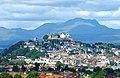 Stirling Castle (5455709703).jpg