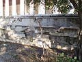 Stoa of Attalus Ath.11.JPG