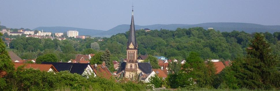 Stockhausen2