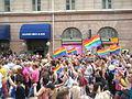 Stockholm Pride 2010 57.JPG