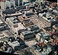 Stockholms innerstad - KMB - 16001000286724.jpg