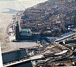 Stockholms innerstad - KMB - 16001000291264.jpg