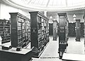 Stockport Central Library 1913.jpg