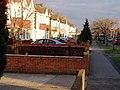 Stoke Poges Lane - geograph.org.uk - 115487.jpg