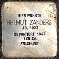 Stolperstein Helmut Zanders.jpg