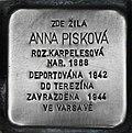 Stolperstein für Anna Piskova.JPG