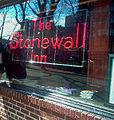 Stonewallsign1.jpg