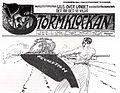 Stormklockan-1917.jpg
