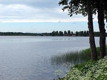 Storsjön nära Årsunda.JPG